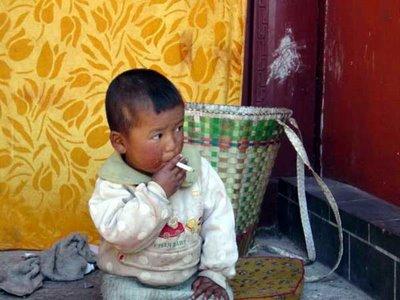 [Image: chinese-kid-smoking.jpg]