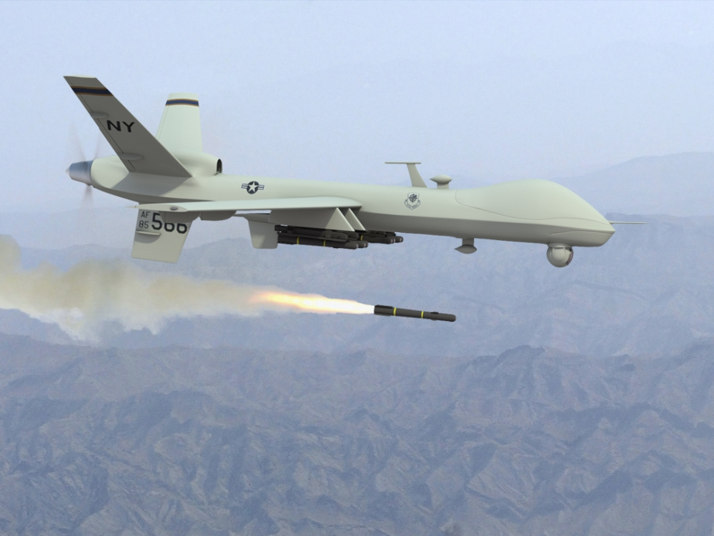 obama predator drones with Remotely Piloted Aircraft From Models To Killer Drones on 364653 moreover Automating Totalitarianism In The Empire further Le Debat Sur Les Frappes De Drones Americains Relance in addition Imran Khan Moves Supreme Court Against Drone Attacks likewise Saudi Arabia Buying South African Armed Drone 258887.
