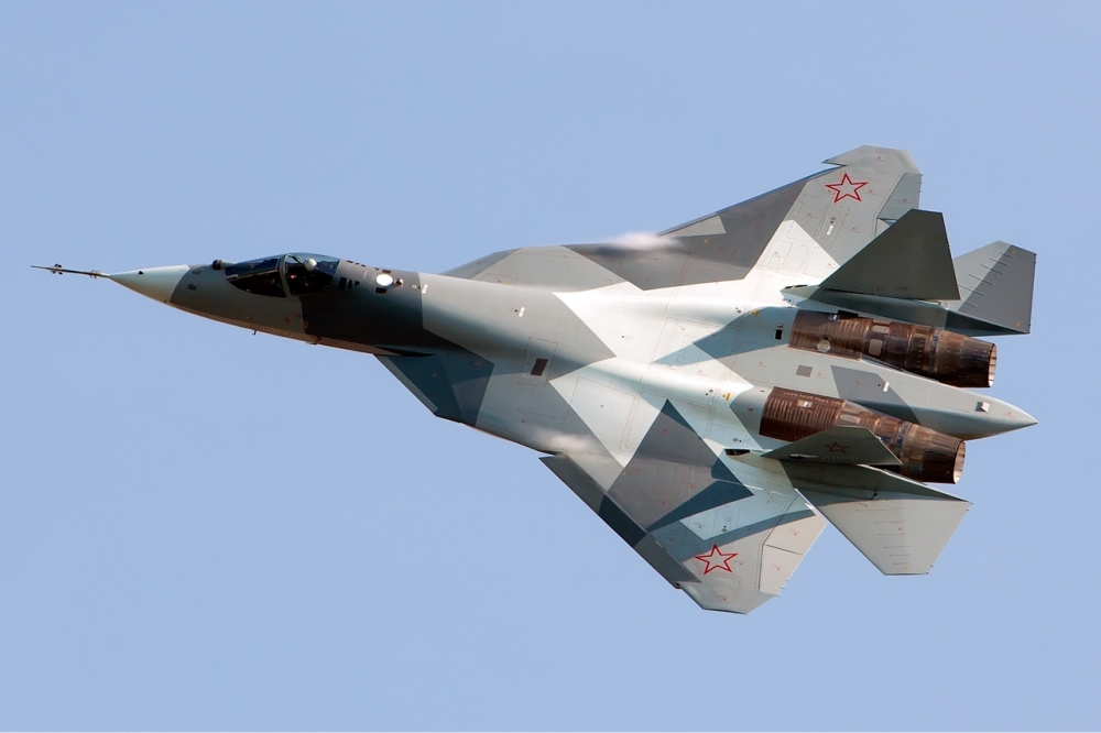 T-50_Beltyukov