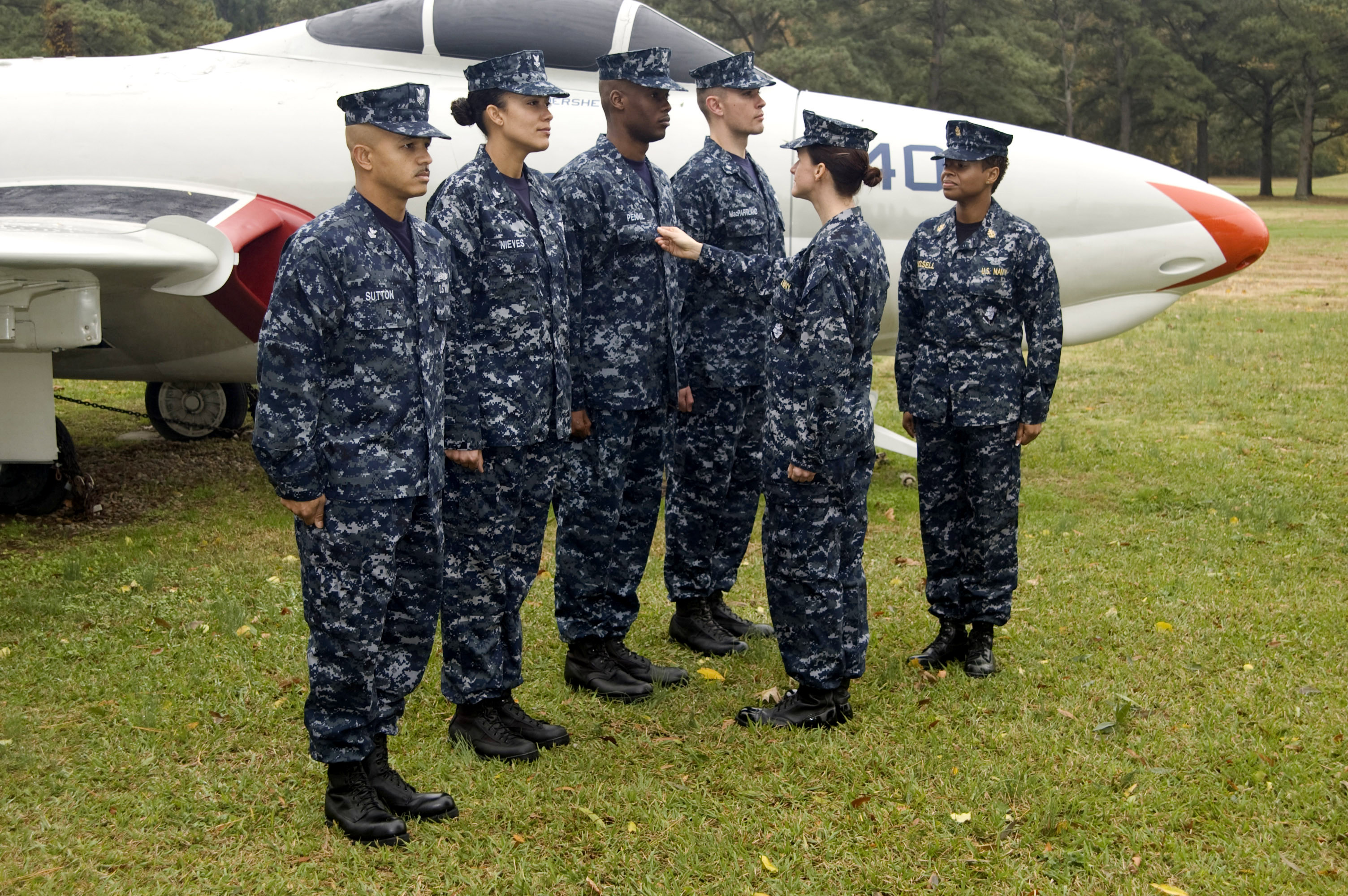 dating navy uniforms This page was created to warn facebook users about military romance scams and how the it online wearing a military uniform on their dating.