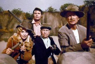 https://markosun.files.wordpress.com/2010/03/beverly-hillbillies.jpg