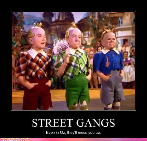the issue of criminal street gangs in the cities of canada Philadelphia saw the rapid rise of street gang activity at this time the city had nor has gang research in canada street gangs and criminal.