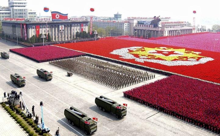 http://markosun.files.wordpress.com/2010/05/north_korea_f_0316_-_military_parade.jpg