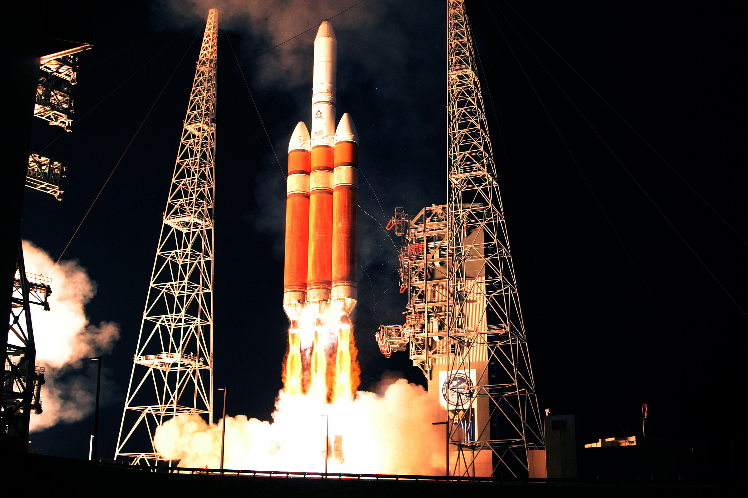 M S Old Blog Delta Iv For Exploration