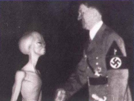 https://markosun.files.wordpress.com/2010/11/hitler-with-alien-ufo-vril-haunebu-ww2-nazi.jpg?w=468&h=352