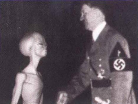 https://markosun.files.wordpress.com/2010/11/hitler-with-alien-ufo-vril-haunebu-ww2-nazi.jpg?w=468&h=352&resize=468%2C353