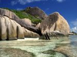 beach-seychelles_8881_600x450