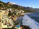 beachcapetown-clifton-beach_8882_600x450