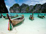 beachphi-phi-beach_8889_600x450