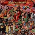 Iron-Butterfly-Iron-Butterfly-Li-460927