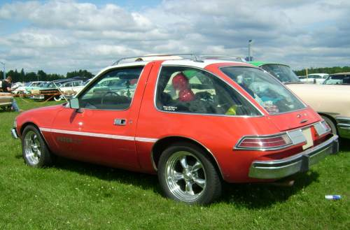 car amc pacer markosun s blog
