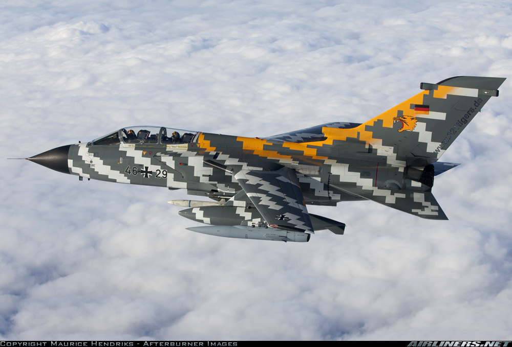 minecraft helicopter videos with New Fighter Jet Camouflage Schemes on Inspector Gadget in addition Lego City 60047 Police Station 60046 as well Watch together with 2 together with Watch.