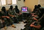 palestinian-militsident-barack-obama-in-gaza-city-thursday-june-4-