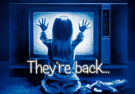 http://markosun.files.wordpress.com/2011/06/poltergeist.jpg