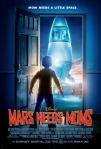 aaMars_Needs_Moms!_Poster