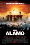aaThe_Alamo_2004_film
