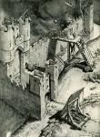 siege engine