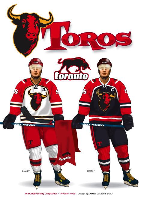 toronto to get second nhl team markosuns blog