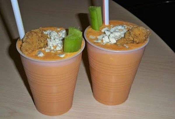 http://markosun.files.wordpress.com/2012/04/weird-food-flavors-buffalo-wing-milkshakes.jpg