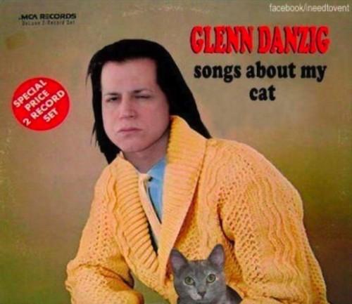 DANZIG - Página 5 Glenn-danzig-songs-about-my-cat-500x433