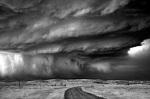 storm3