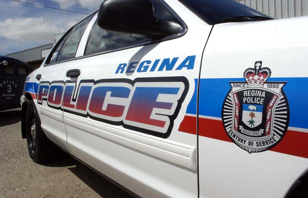 Guelph reported the lowest Crime Severity Index for the fourth year in a row ...