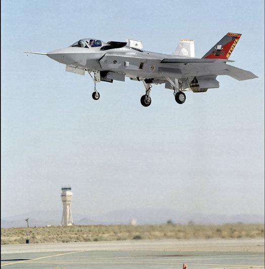 fifth generation fighter jets markosun 39 s blog. Black Bedroom Furniture Sets. Home Design Ideas
