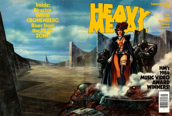 heavy21
