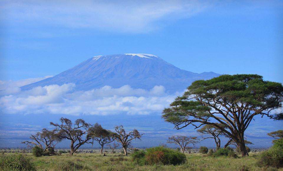 Kilimanjaro_01_wide_wide