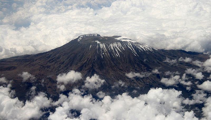 Kilimanjaro_Dec_2009_edit1