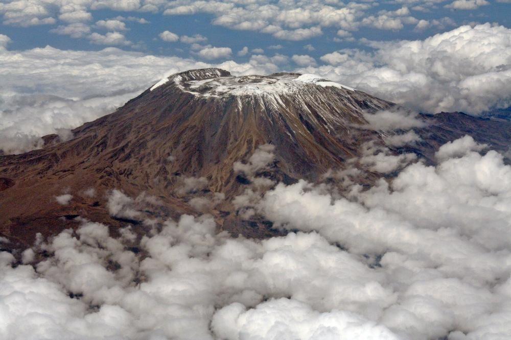 Kilimanjarox