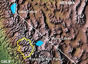 Map_mono_lake