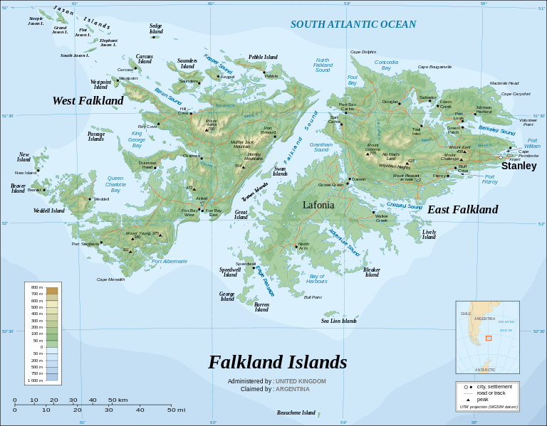 Falkland_Islands_topographic_map-en_svg