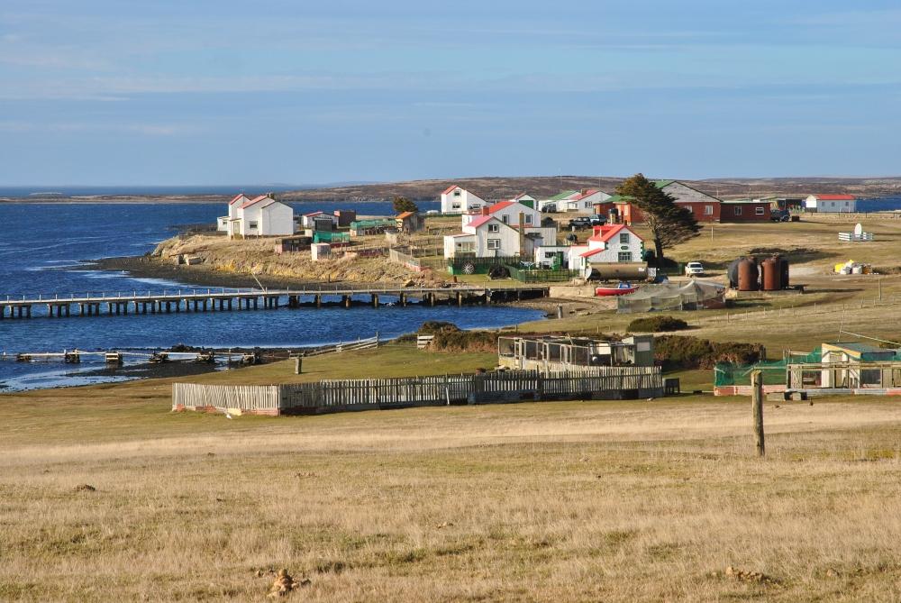 Falkland_Islandsx1