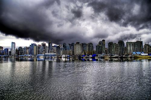 vancouver-rain-clouds