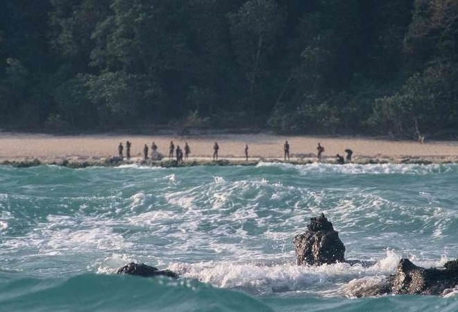 0000North-Sentinel-Island