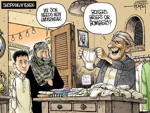 SHOP AT ISIS Bomb9