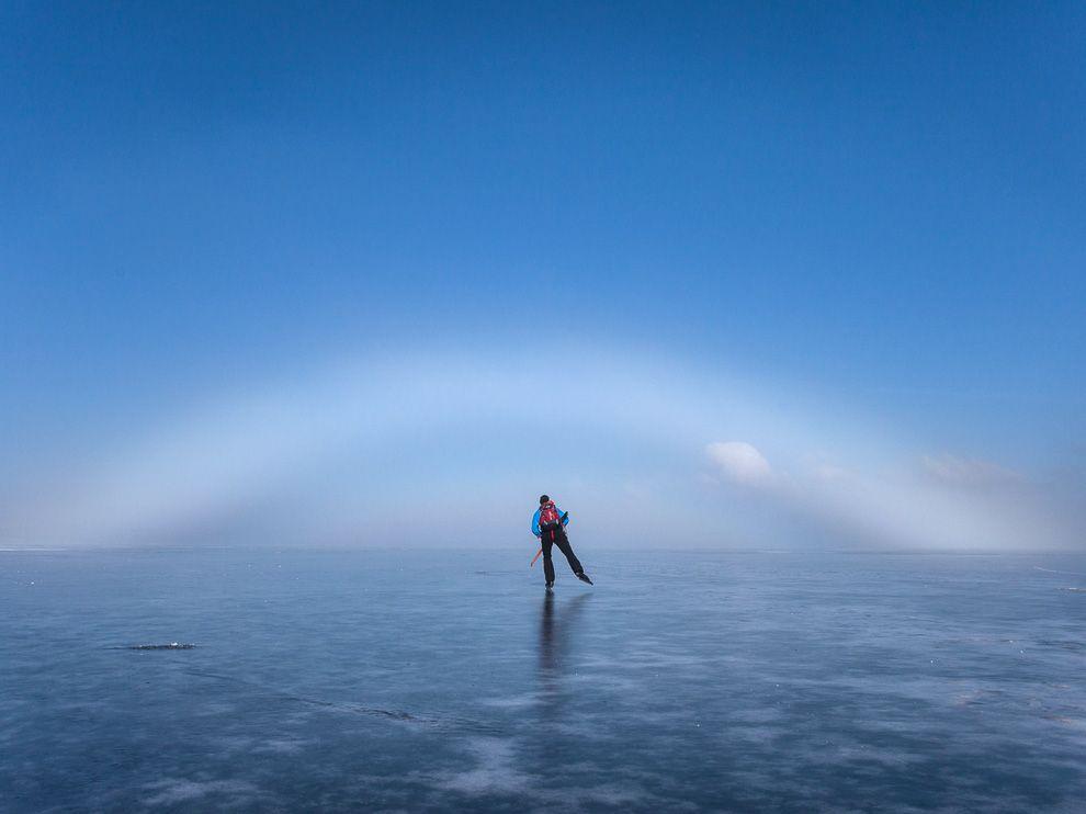 ng skater sweden