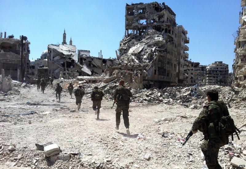 asyria1
