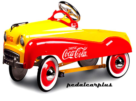 coke16