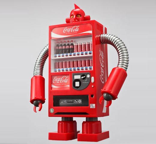coke17