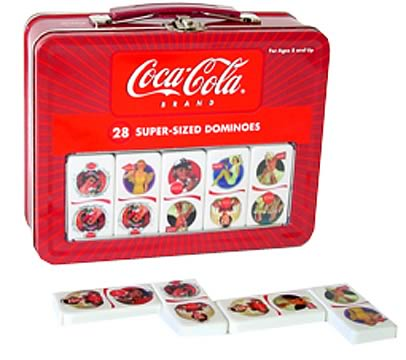 coke7