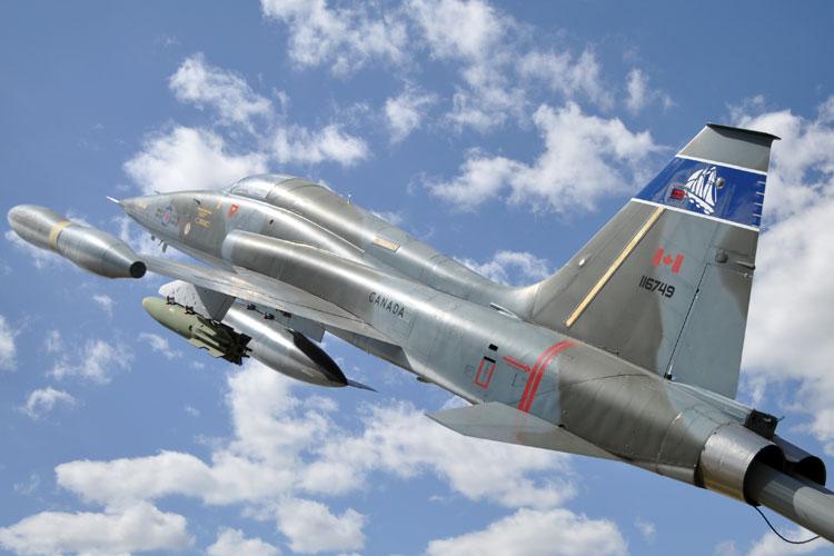 air force3