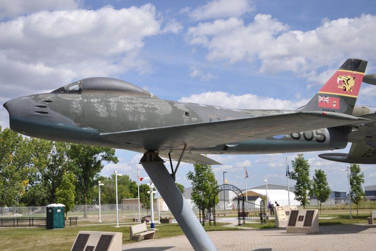 air forcef86_Sabre_MKVI