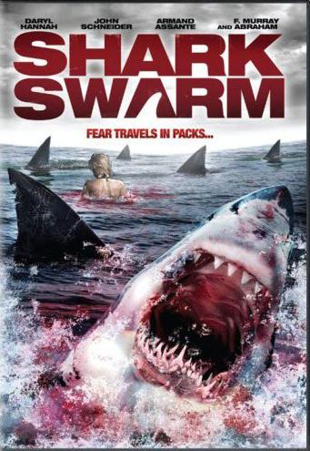 bmovieShark_Swarm_(2008_movie)_poster