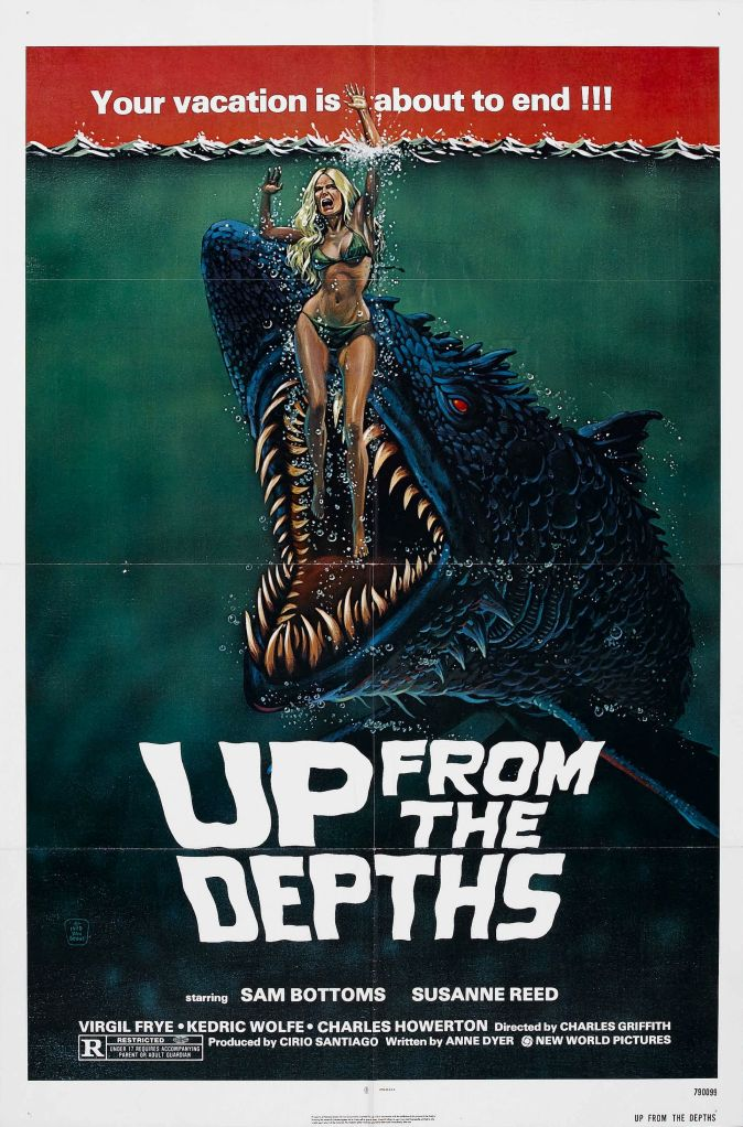 bmovieup_from_depths_poster_01