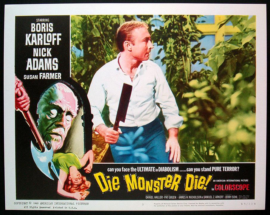 Die-Poster2