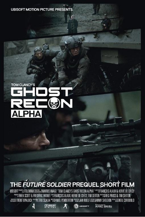 ghostx12