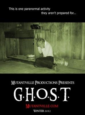 ghostx14