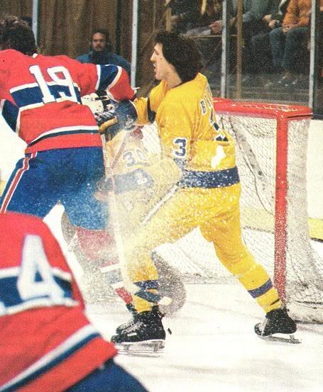 brand new 80df9 85d18 Gold Team Jerseys in the NHL | Markosun's Blog